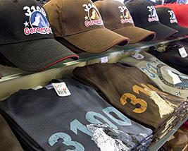 shop_09