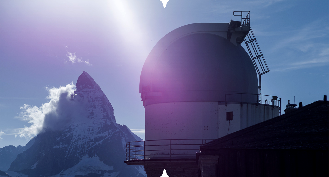 stellarium_himmel